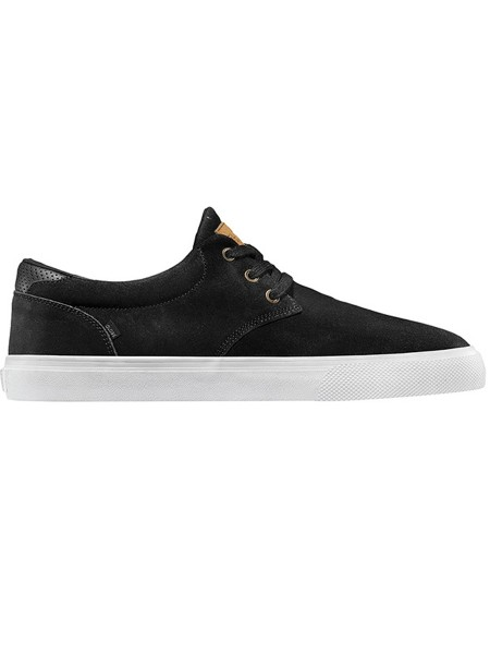 Globe Willow black/white Sneaker