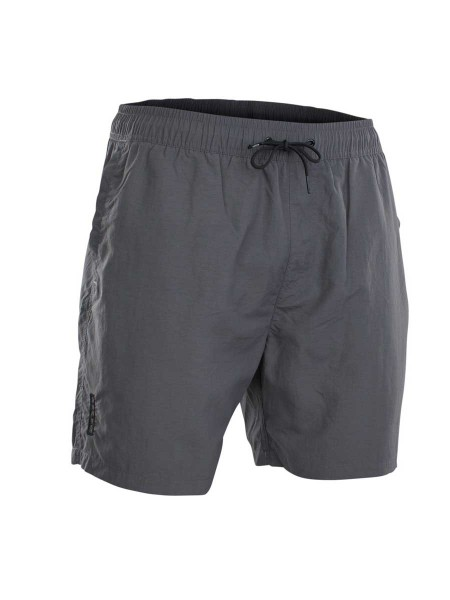 ION Volley Shorts 17""