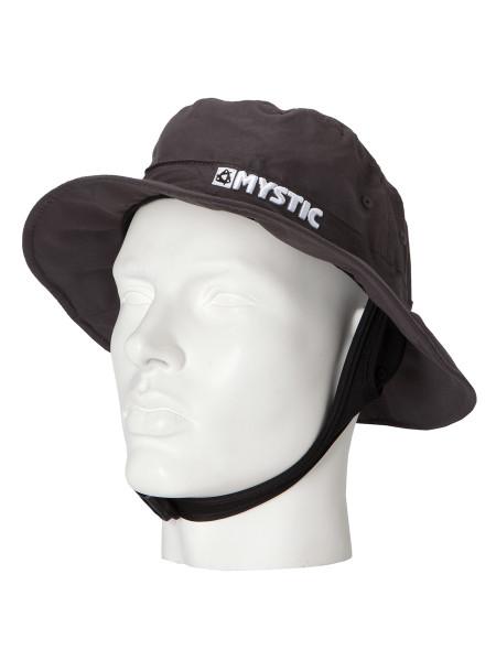 Mystic Desert Hat Sonnenschutz