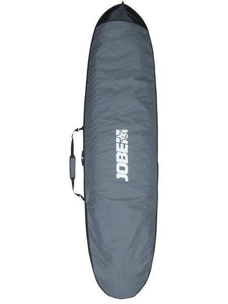 Jobe SUP Bag