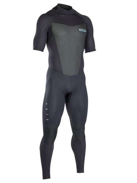 Ion Strike Element 2/2 Shortarm/Longleg BackZip Neopren 2019