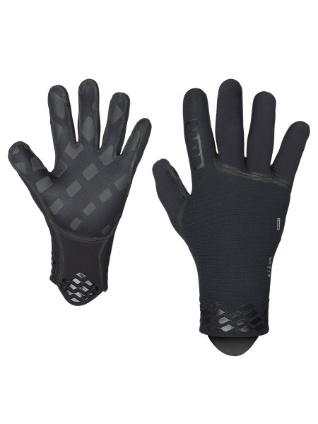 ION Neo Gloves 4/2 Neoprenhandschuhe