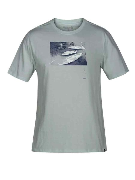 Hurley Amigos T-Shirt