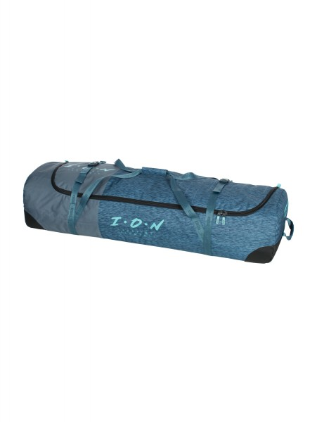 Ion Gearbag Core basic (no wheels) Boardbag Kite