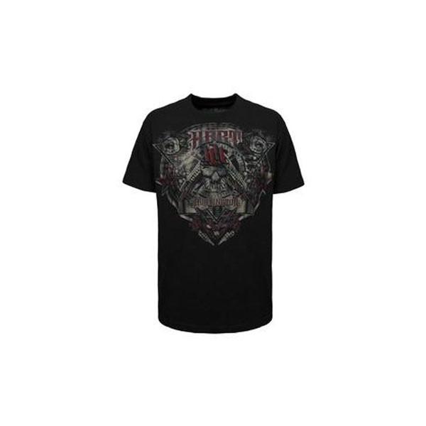 Hart and Huntington Fly Away T-Shirt