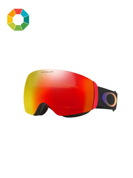Oakley Flight Deck XM Goggle Snowboardbrille