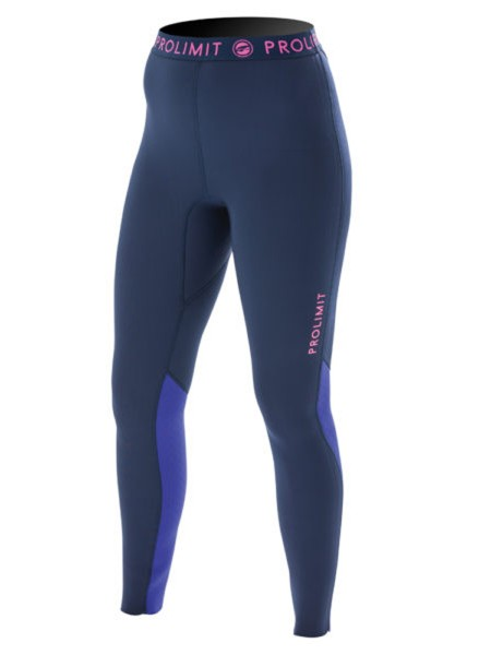 Prolimit SUP Neopren 2mm Pants Women