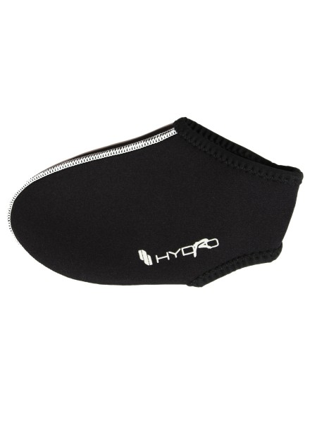 Hydro Neo Socks 2mm