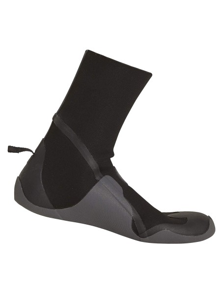 Billabong Absolute Comp 3mm Round Toe Boots Neoprenschuh