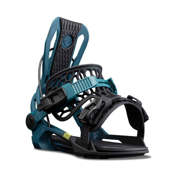 Flow Fenix Snowboard Bindung