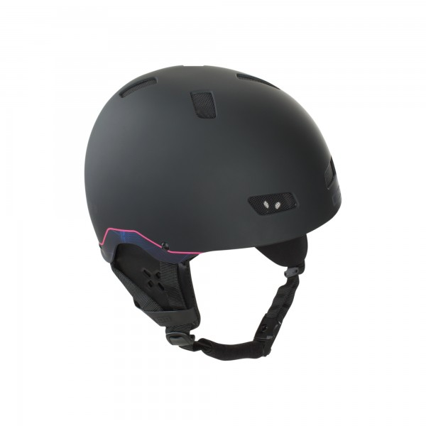 Ion Hardcap 3.2 Select Wakeboard Helm