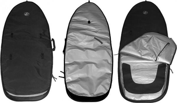 Cabrinha Surf Day Kiteboard Bag