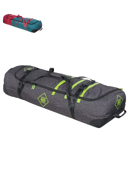ION Gearbag CORE Basic (no Wheels)