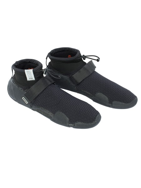 ION Ballistic Shoes 2.5 Round Toe Neoprenschuh