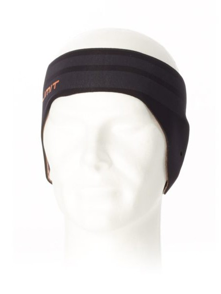 Prolimit Headband Xtreme Neopren 2019