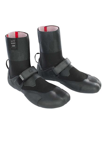 Ion Ballistic Boots 6/5 Internal Split Neoprenschuhe
