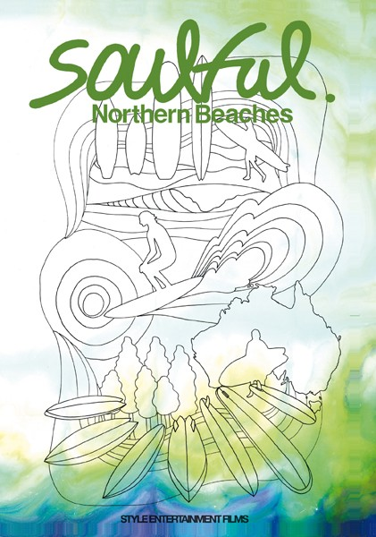 SOULFUL - NORTHERN BEACHES