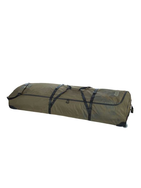 Ion Gearpack Tec Kitebag