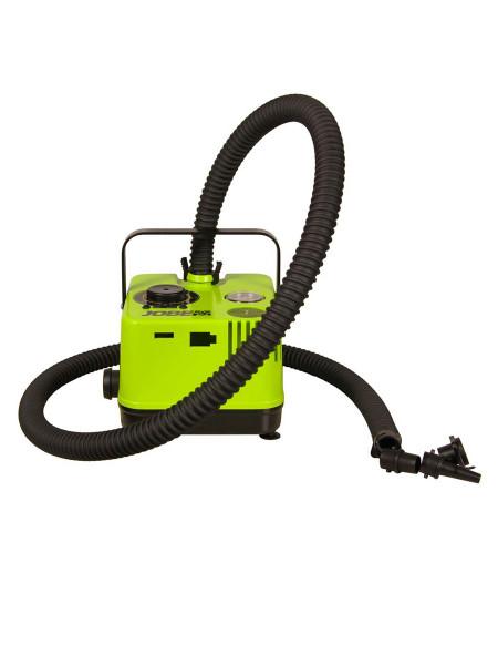 Jobe Portable Electric Air SUP Pumpe
