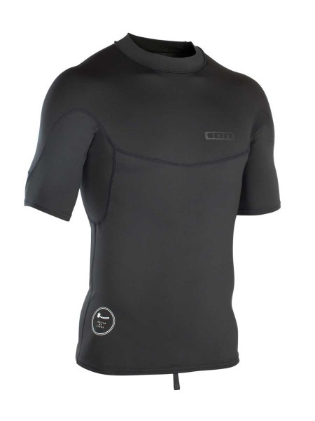 Ion Thermo Top Kurzarm Shirt