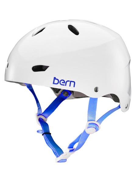 Bern Brighton Women Wakeboard Helm
