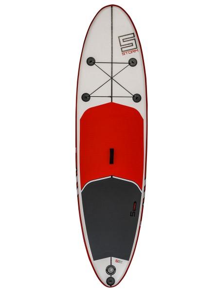 "Storm 9'10"" SUP 2019 / 4"" Dicke"