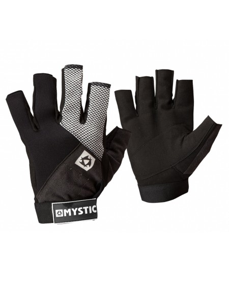 Mystic Neo Rash Glove S/F