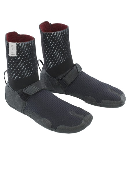 ION Ballistic Boots 3/2 Internal Split Toe Neoprenschuh