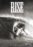 RISE by Sharktooth Productions