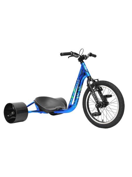Triad Drift Trikes Counter Measure 3