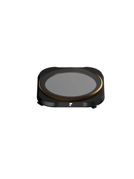 PolarPro Mavic 2 Pro Cinema Series - ND32/PL Filter