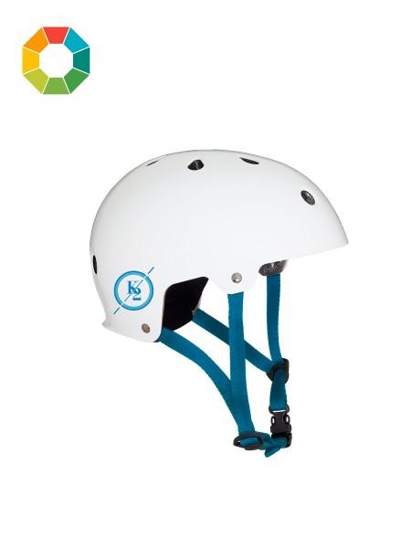 K2 Varsity Helm 2018
