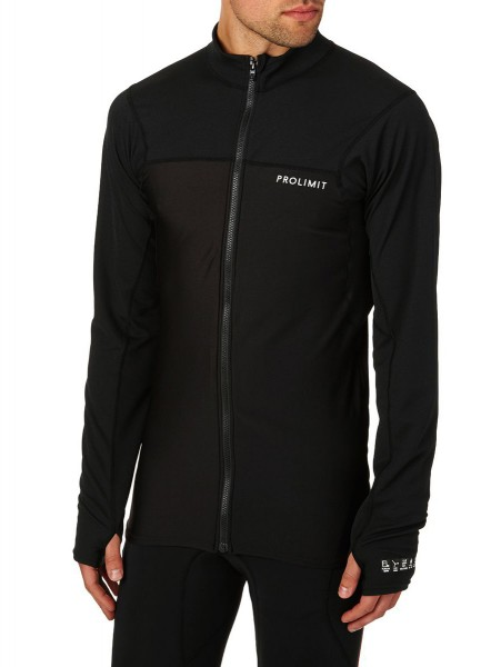 Prolimit SUP Top Quick Dry Jacke