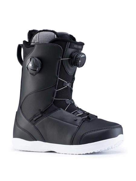 Ride Hera Women Snowboard Boot 2020