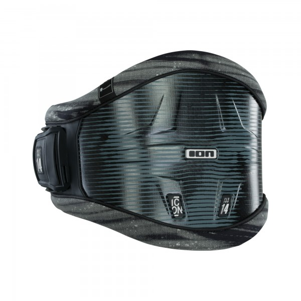 Ion Icon Curv 14 Select Windsurf Trapez