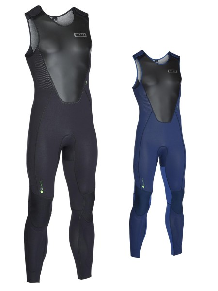 ION Long John 2,5 SUP Wetsuit 2017