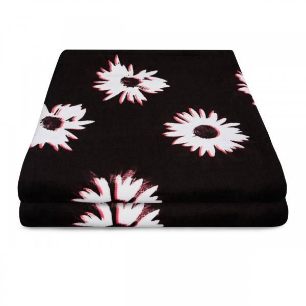 Mystic Towel Quickdry