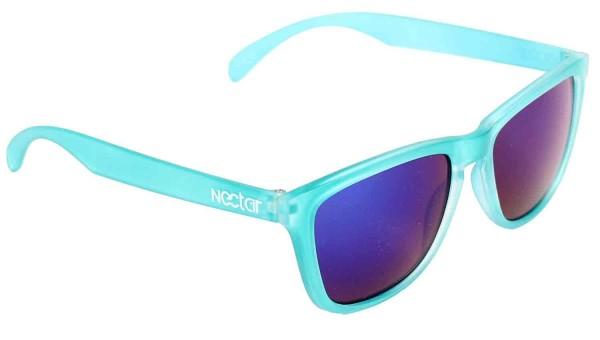 Nectar Inlet - Sonnenbrille UV 400 CMkhMbU