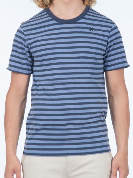 Hurley Surf Trip Crew T-Shirt