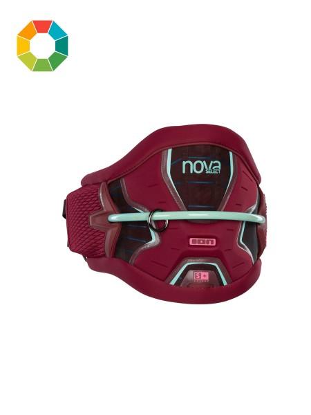 ION Nova Select Kite Women Hüfttrapez