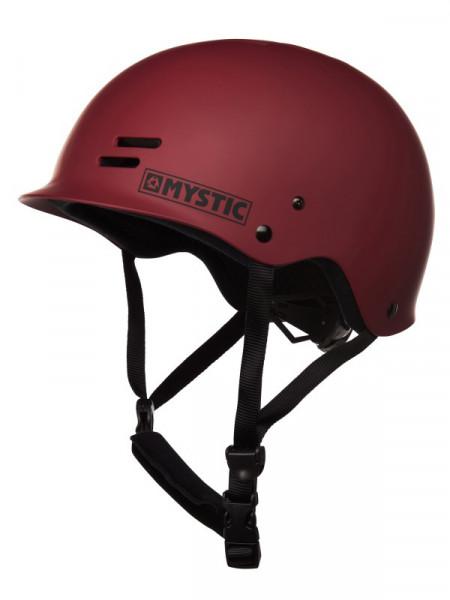 Mystic Predator Wakeboard Helm
