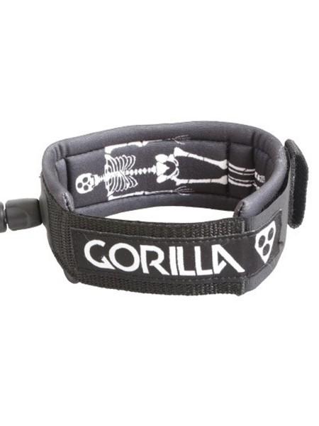 Gorilla 7' Regular Leash Boner