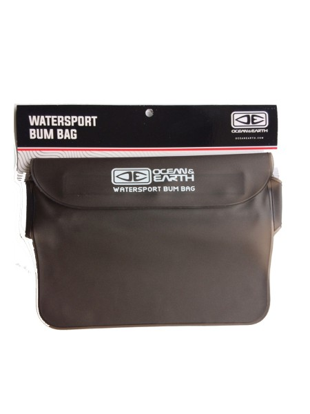 Ocean&Earth Water Bum Bag wasserdichte Bauchtasche