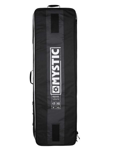 Mystic Star Square Boardbag