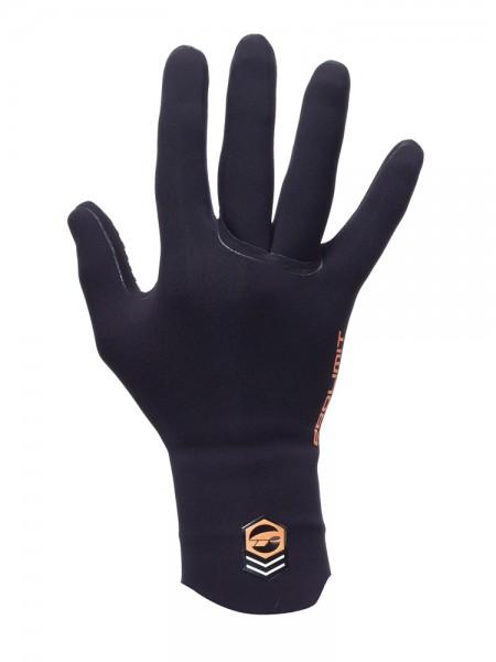 Prolimit Elasto Glove Sealed 2 mm Neoprenhandschuhe