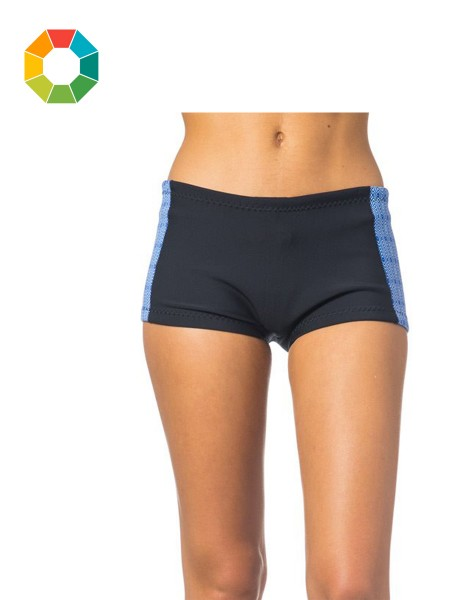 Rip Curl G-Bomb Women Boyleg Shorts