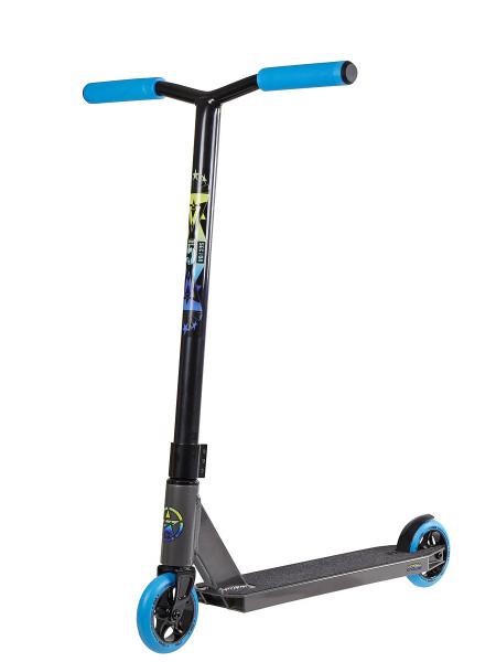 5Starr Sector 5 V2 Stunt Scooter