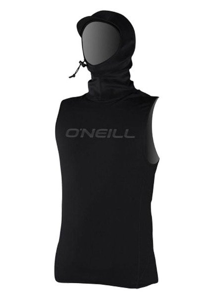 O'Neill Thermo-X Vest mit NeoHaube Thermolayer
