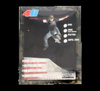 411 Volume 13 Issue 2