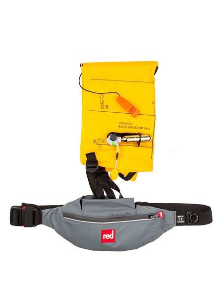Red Paddle Air-Belt PFD Schwimmweste